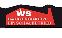 Schadowski Meisterbetrieb GmbH